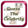 Guess The Celebrity - A Quiz App