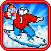 ICEE Snowboarding icon