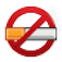 Quit Smoking with Support