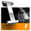 Autodesk Inventor Fusion for Mac