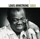 Gold, Louis Armstrong