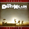 Any Port In a Storm (Special Edition), The Dirty Heads