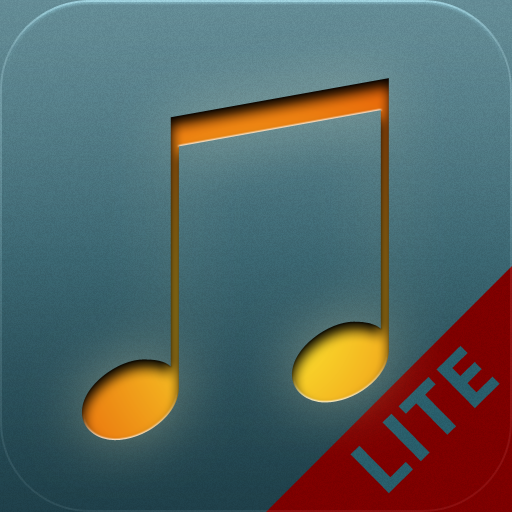 SongWriter Lite - Record Your Ideas, Wherever You Are