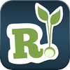 Rnewde by Ironsoft Studios icon