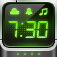 Alarm Clock Pro for iPhone
