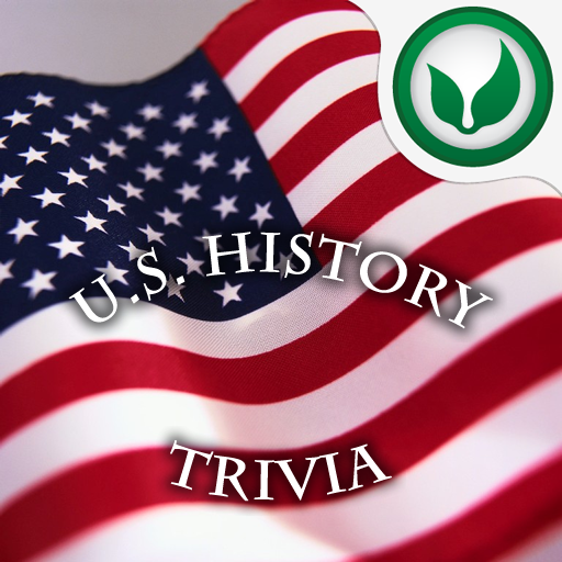 United States History Trivia