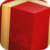 Cubes vs. Spheres Holiday Gift icon