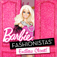 Barbie® Fashionistas®