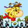icon for Flori's Adventure