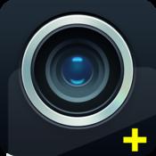 视频软件专业版 MEyePro+