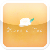 Have A Tea icon