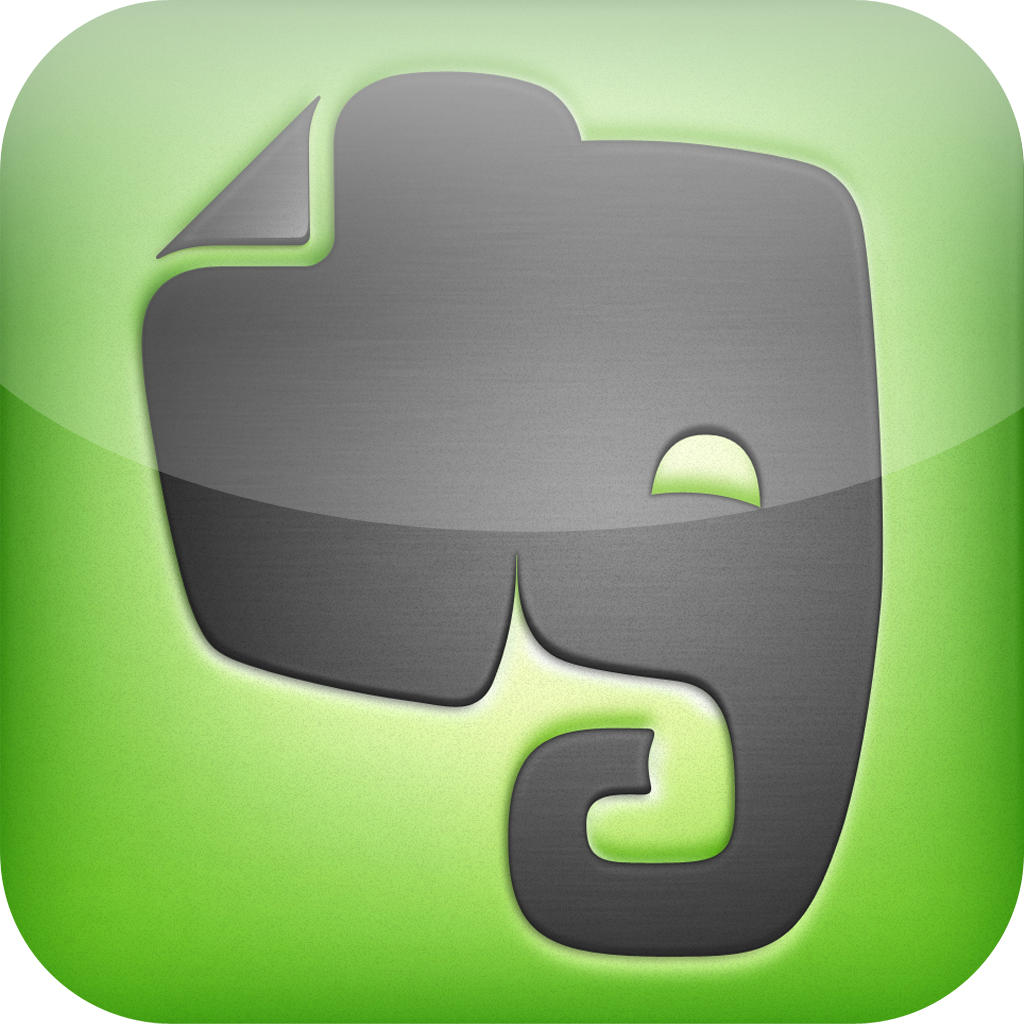 mza 2096789938490388669 12 Apps que NO pueden faltar en el iPad 3 de @jmegias