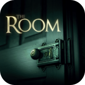 The Room Review icon