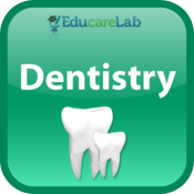 Dentistry Review icon