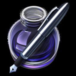 Pages.256x256 75 Aplicaciones imprescindibles para nuevos usuarios de Mac