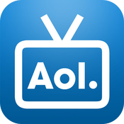AOL TV icon