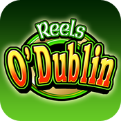 Reels O Dublin - HD Slot Machine icon