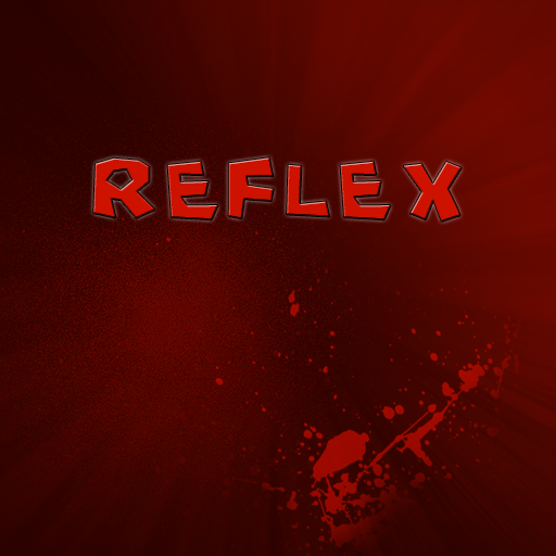 Fast Reflex