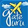 GateGuru, Airport Info & Flight Status for iPhone