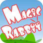 Magic Kit: Magic Rabbit icon