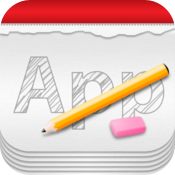 AppSketcher icon