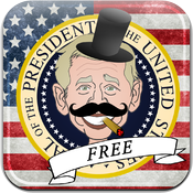 You 4 Prez Free icon