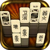 Mahjong Connect Game icon