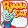 Pajama Sam Thunder and Lightning