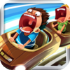 Madcoaster -Games - Arcade - Side Scroll- By Chillingo