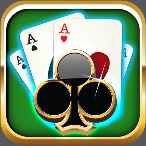 World of Video Poker