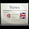News Loop UK for mac