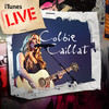 iTunes Live, Colbie Caillat
