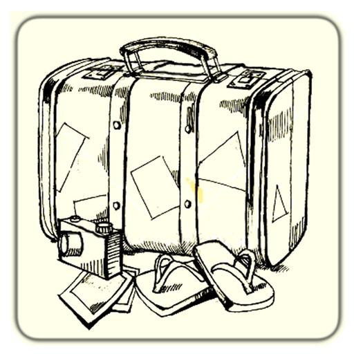 Travel**