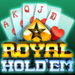Royal Holdem