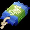 Delibar for Mac