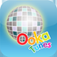 Ooka Tunes:  Sing-Along Songs
