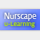 Nurscape ULMS