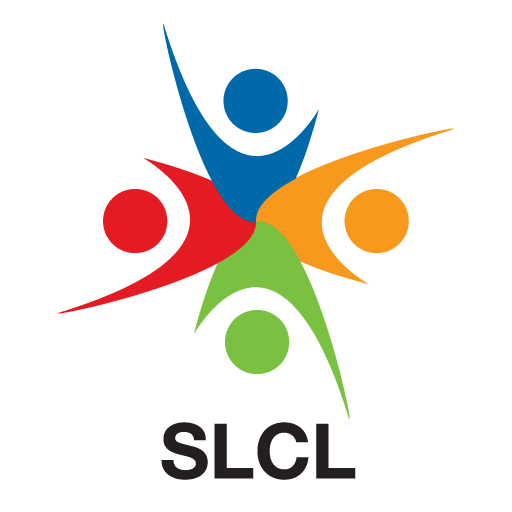 SLCL Mobile