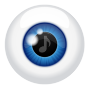 Music & Lyrics icon