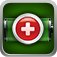 Battery Doctor Pro - Max Your Battery Life for iPhone