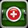 Battery Doctor Pro - お使いのバッテリー寿命の増加