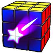 iStars icon