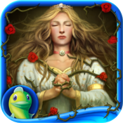 Dark Parables: Curse of Briar Rose Collector's Edition icon
