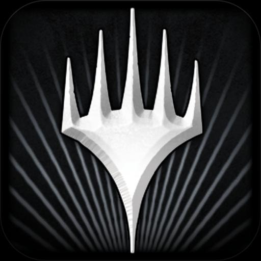 mzl.fhnfxphb Los 10 mejores juegos multijugador para iPad
