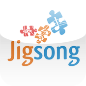 Jigsong icon