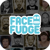 FaceFudge icon
