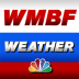 WMBF Storm Team Weather for iPad