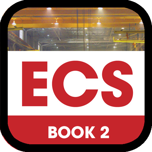 Electrical Code Simplified - Book 2 Commercial & Industrial Version 10