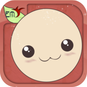 Cute Fruit HD Free icon