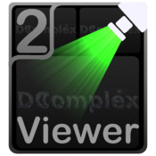IP Camera Viewer 2 for Mac